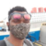 WhatsApp Image 2020-07-06 at 12.28.37.jp