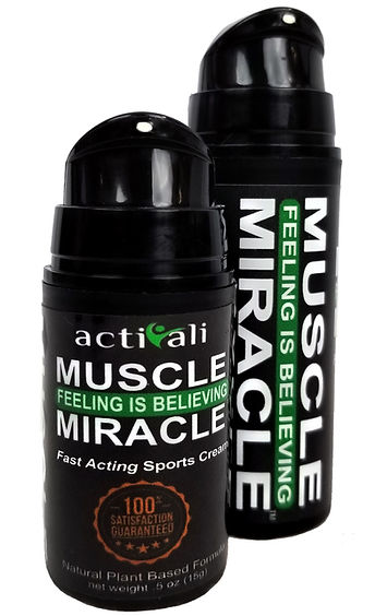 muscle-miracle-sports-cream-1oz-and-half