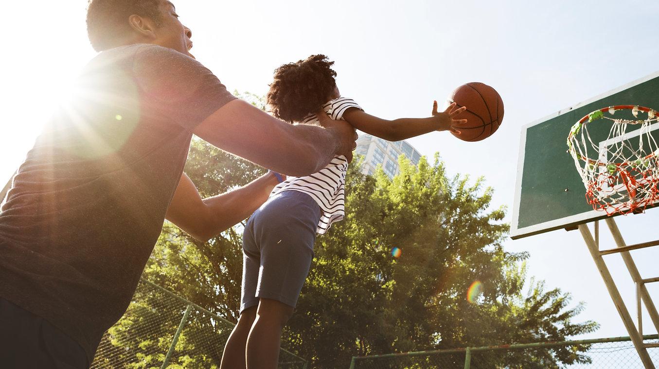 Depositphotos_151544416_xl-2015-basketba