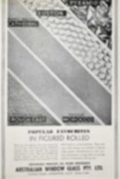 Australian Window Glass Ad 1938.png