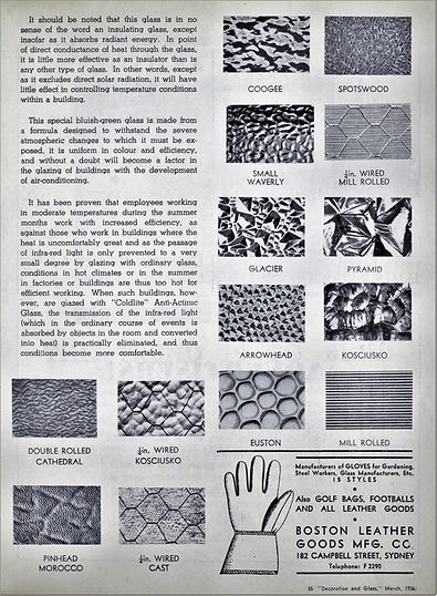 Australian Window Glass Ad, 1936.jpg