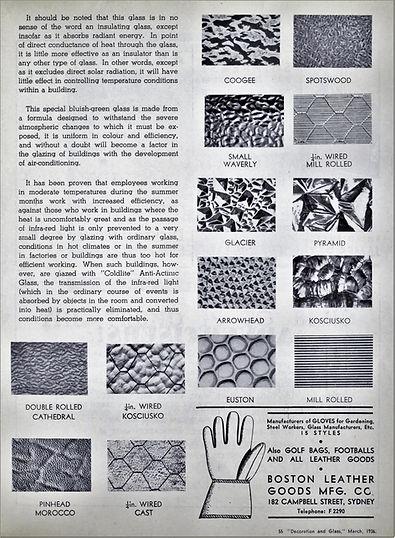 Australian Window Glass Ad, 1936.jpg