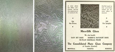 Max Silk Glass, 1912.png