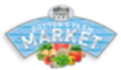 Doctors Farm Market Logo-LR.png