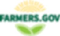 farmers.gov_edited.png