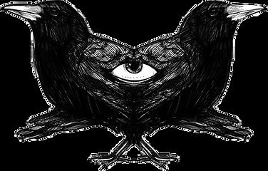 Ravens.png