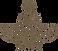 Beetle Logo.png