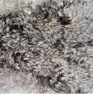 rabbit fur.jpg