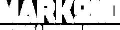 markond_logo.png