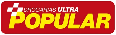 drogaria ultra popular