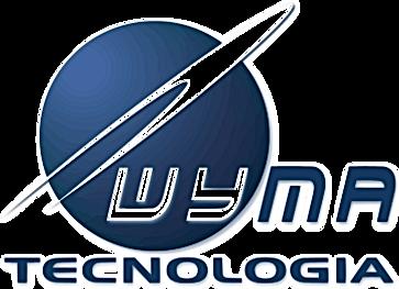 WYMA Tecnologia