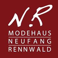 Modehaus Neufang Rennwald.png