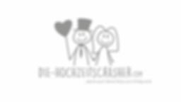 Die Hochzeitscrasher Logo Startseite.bmp