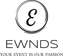 EWNDS.png