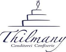 Thilmany Conditorei Confiserie.jpg