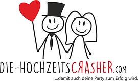 Logo Die Hochzeitscrasher _rahmenlos.png