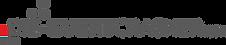 Logo Die Eventcrasher.png