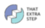 TES__rgb_logo_colour_large.png