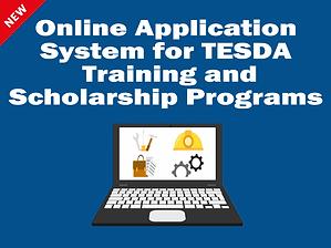Scholarship Programs