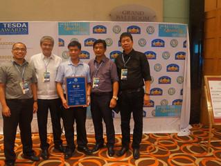 RTC-Baguio acquires STAR