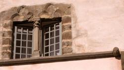 Chambre de la Porte