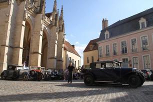 rallye-devant-la-Fontaignotte.jpg