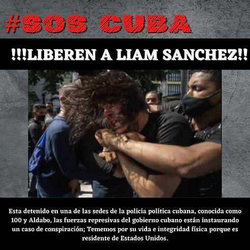#SOS CUBA.png