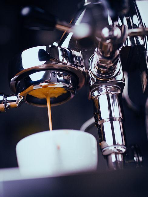 beverage-black-coffee-blur-1493104.jpg