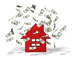 Home Cashout