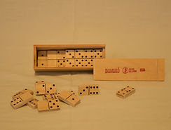 dise/ño moderno de jabonera 4 piezas vaso dispensador de jab/ón Juego de accesorios de ba/ño de Fingey; cer/ámica soporte para cepillo de dientes