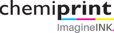 chemiprint logo