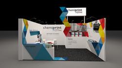 New_chemiprint_image1