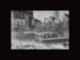 Pogrom in Boguslav, Ukraine, Russian Civil War, antisemitism