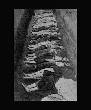 women in grave.jpg