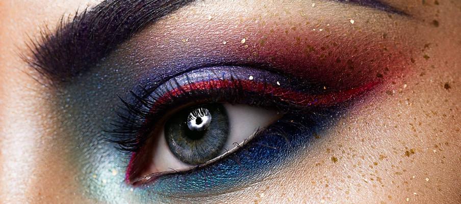 maquillage-nuitjpg