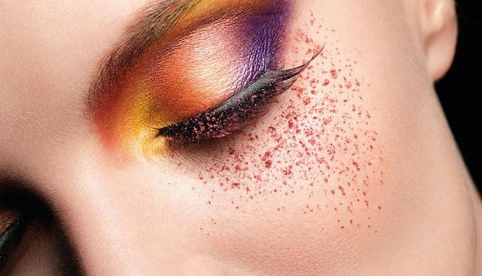 maquillage_soireejpg
