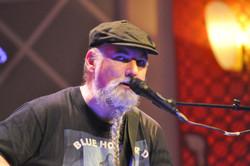 Jan+Bluesfestival