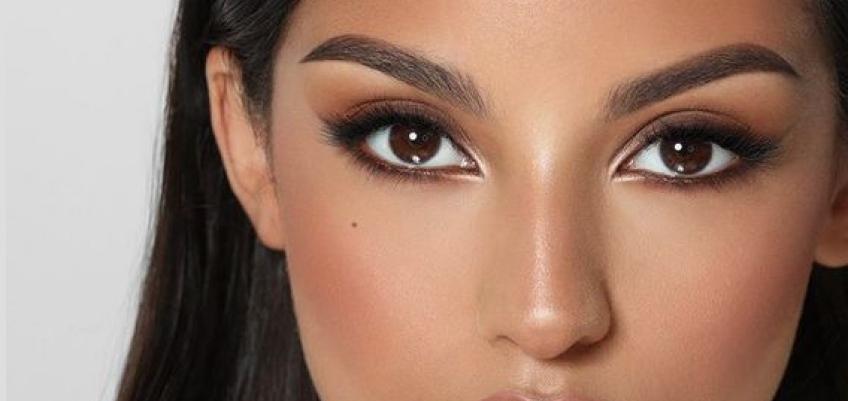 maquillage-orientalpng