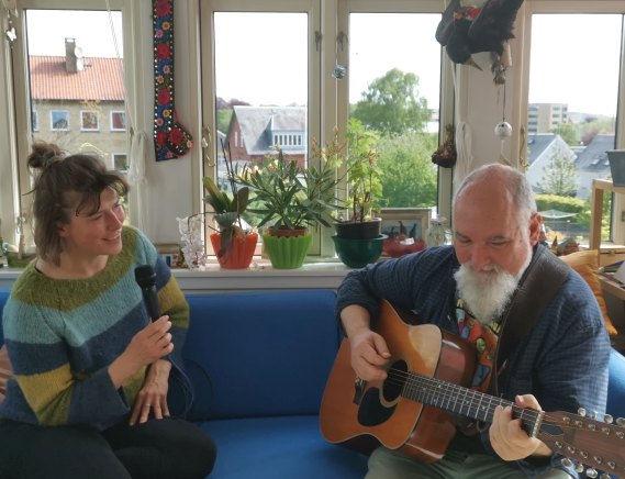 Jan og Ditte R.jpg