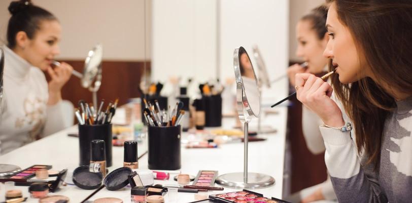 atelier-auto-maquillagejpg