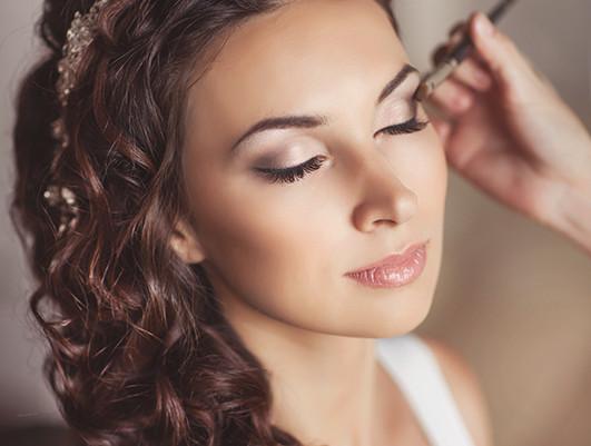 maquillage-de-fetejpg