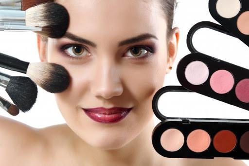 maquillage-prefectionnement-et-tendance