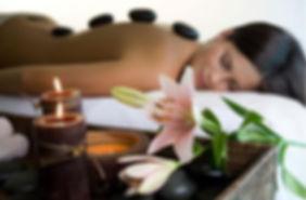 massage-prierres-chaudes_3.jpg
