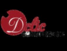 Logo Dclic Conciergerie V3.png