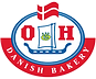 oh-danish-bakery-logo.png