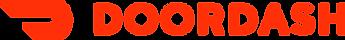 doordash_logo Horiz.png