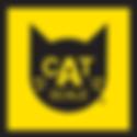 cat-box-logo.png