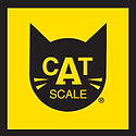 cat-box-logo.png