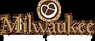 mke pretzel co logo.png