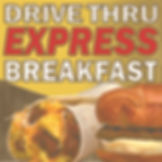 FB express breakfast.jpg